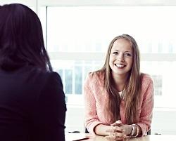 Personāla atlases programmas nodrošina interviju piezīmju un citas kandidāta informācijas ērtu saglabāšanu.